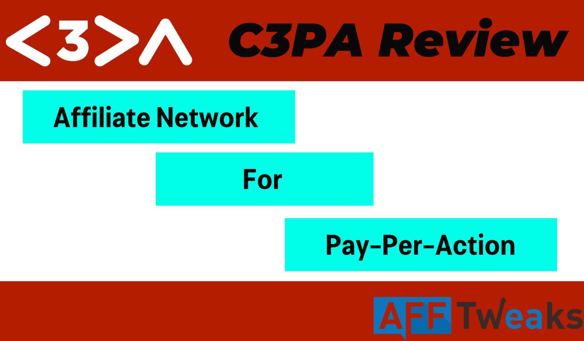 C3PA Review