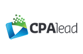CPA Lead
