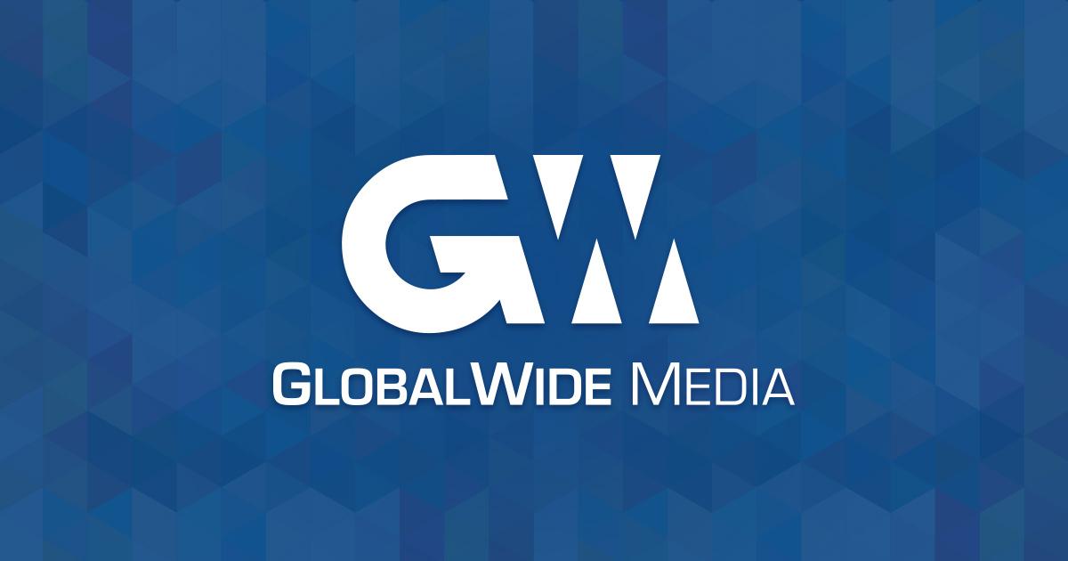 GlobalWideMedia