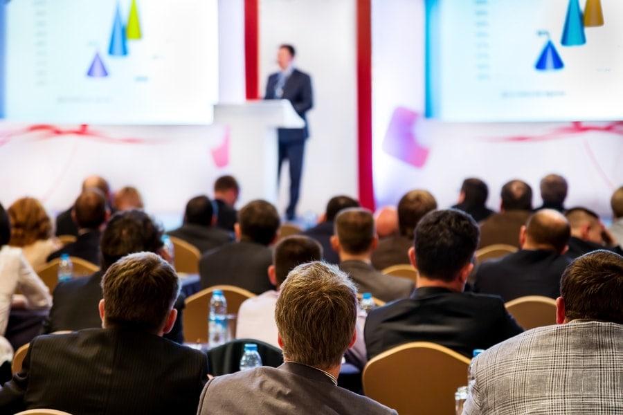 Digital & Affiliate Conferences