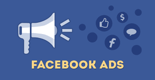 Schedule your Facebook Ads