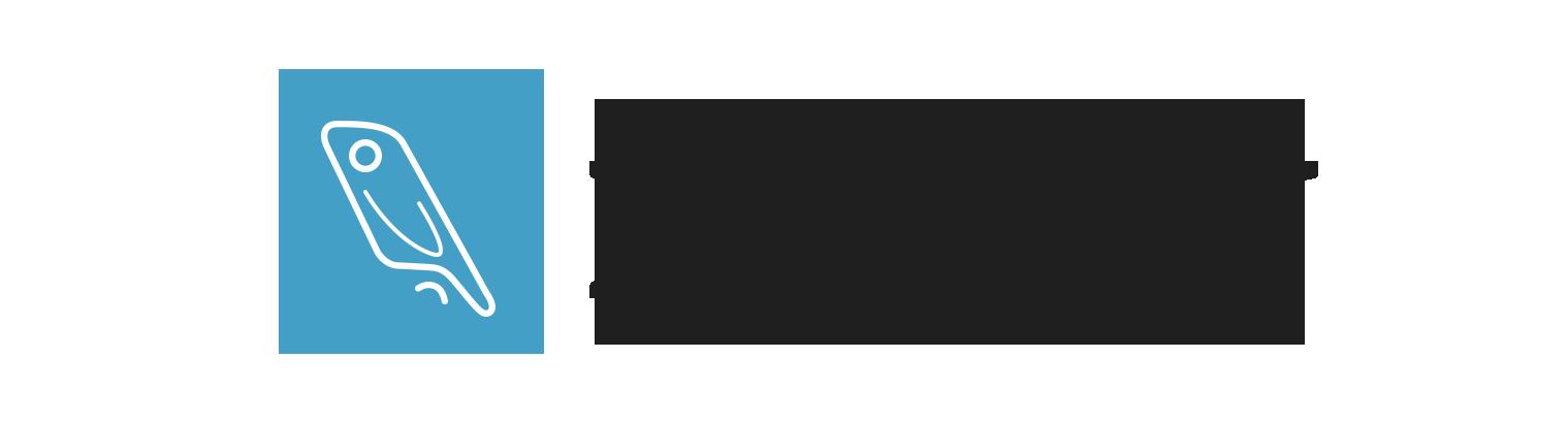 Reedsy Logo
