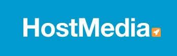 HostMedia