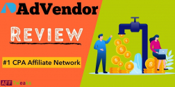 AdVendor Review 2020: Top performing CPA Network (Truth)