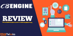 CB Engine Review 2021: Free Tool To Make $$$$ On ClickBank