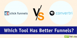 ClickFunnels vs. Convertri 2021: Which is Better Sales Funnel?