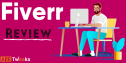 Fiverr Review 2020: Abundant Freelancing Jobs Under One Roof